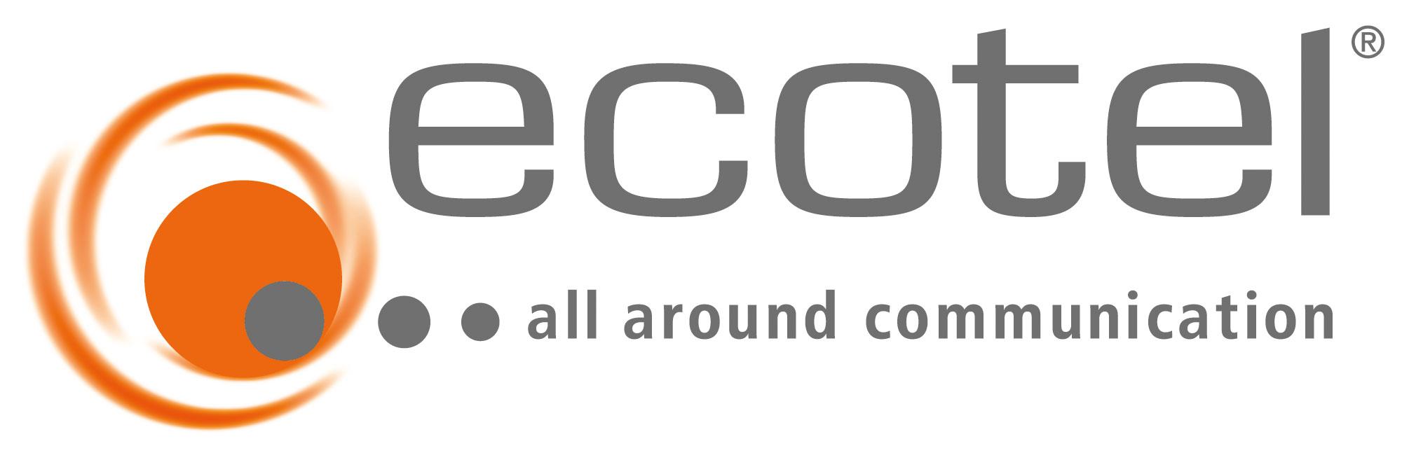 Logo_RGB_weich